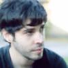 axelAmnon's avatar