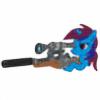 axelbourne's avatar