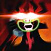 Axelbrock's avatar