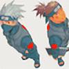 axelchan's avatar