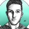 axeldessine's avatar