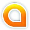 axeleit's avatar