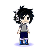 Axelelp0llo525's avatar