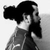 Axelerxst's avatar