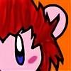axelfirekirby's avatar