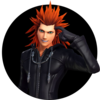 AxelFlurryofFlame's avatar