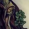 axelfolletto's avatar