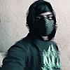 AxelGLC's avatar