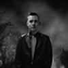 AxelGlow's avatar