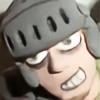 axelgnt's avatar