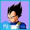AxelGT's avatar