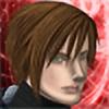 AxelHonoo's avatar