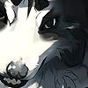 Axelhound's avatar