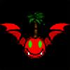 AxelHummerwibble's avatar
