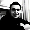 axeliix's avatar