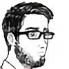 axelintu's avatar