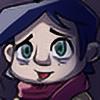 AxelKauaid's avatar