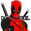 axelkim1's avatar