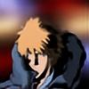 Axell-Frost's avatar