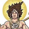 Axell-Wolf's avatar