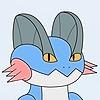 Axell88's avatar