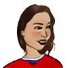 AxelleC's avatar