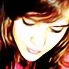 AxelleRose's avatar