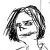 axelllart's avatar