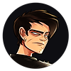 Axellmejiart's avatar