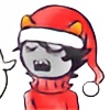 Axellover16's avatar