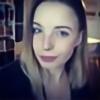AxelManningCatalina's avatar
