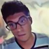 AxelMartinez's avatar