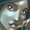 AxelMedellin's avatar