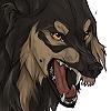 AXELMOND's avatar