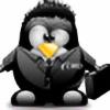 AxelMuller's avatar