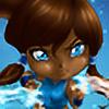 axelni's avatar