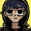 axeloil's avatar