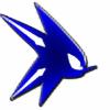 Axelrose-kpo's avatar