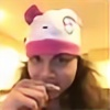 AxelRoyPrower's avatar
