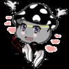 axelrules1231's avatar