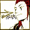 axels-grl's avatar