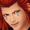 axels-temptation's avatar