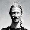 axelsaffran's avatar