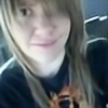 AxelsCandyGirl's avatar