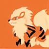 AxelShiftar's avatar