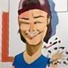 Axelslash224's avatar