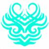 AxelTailor's avatar