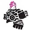 AxelTakahashiVIII's avatar