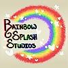 AxelTheBaxolotl's avatar