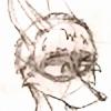 AxelThePossum's avatar
